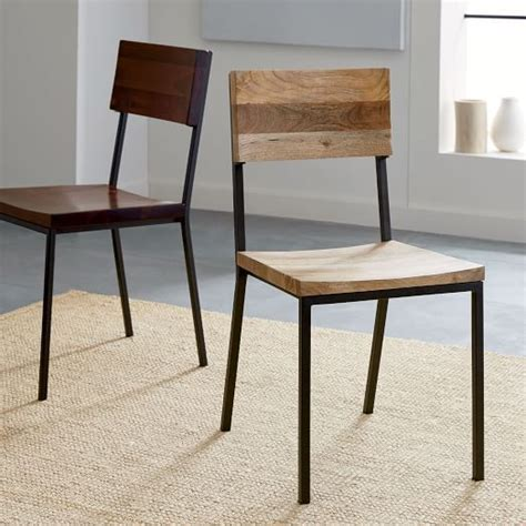 best 25 dining chair set ideas that you will like on