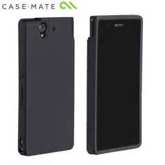 Sale Mate Barely There Sony Xperia Z3 Z3 Dual Origin 2003 sony xperia z cases