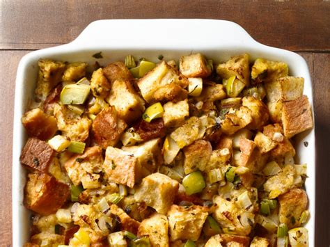50 stuffing recipes recipes dinners and easy meal ideas