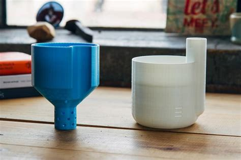 small self watering pots parallel goods self watering planter small