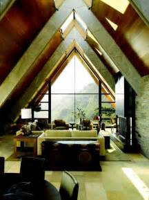 Home Interior Frames 17 Best Images About Architecture The A Frame On Roof Structure Shelters And One