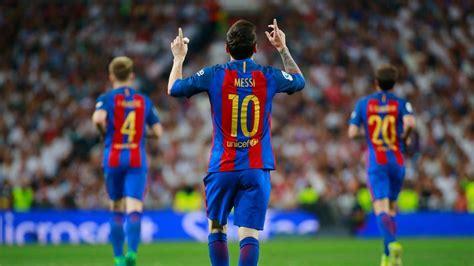 imagenes del real madrid ofendiendo al barcelona las mejores im 225 genes del real madrid barcelona