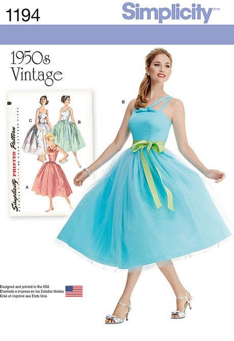 sex swing for plus size 8 best images about sewing vintage on pinterest swing