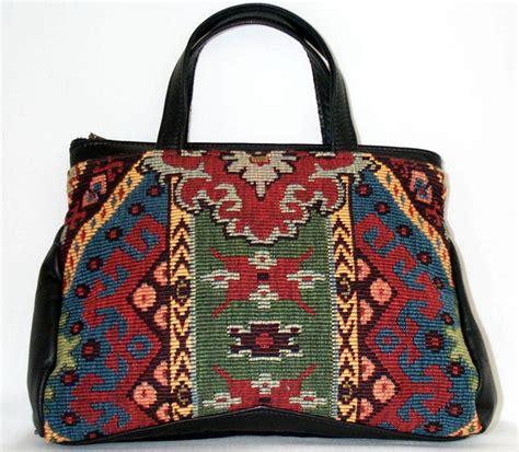 rug bags my magic carpet bag pazzles craft room