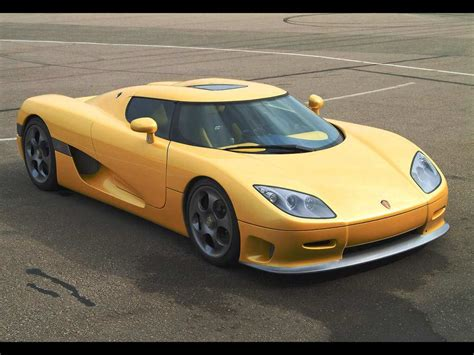koenigsegg colorado 2005 koenigsegg ccr worlds fastest cars