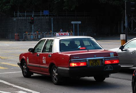nissan cedric taxi the world s best photos of cedric and taxi flickr hive mind
