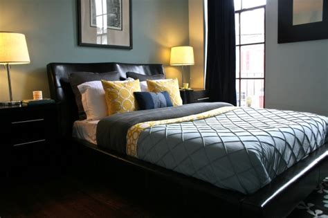 blue gray yellow bedroom blue aqua yellow bedroom aqua yellow gray bedroom