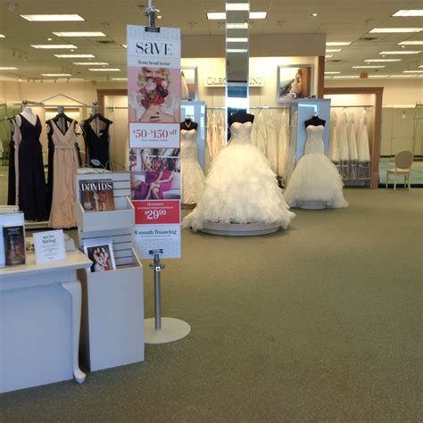 Bridesmaid Dresses Duluth Mn - david s bridal in duluth mn 55811 chamberofcommerce