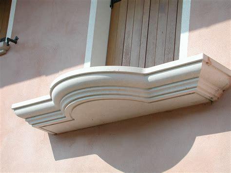 davanzali in pietra serena davanzali in pietra serena scale gres galleria pavimenti