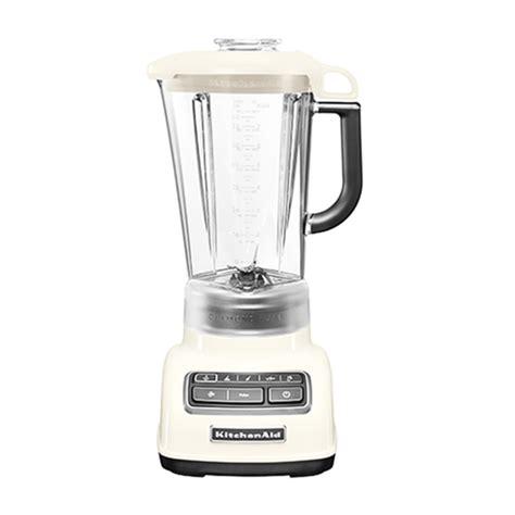 Kompor Gas Almond jual blender kitchenaid 1 75liter almond elektronik murah harga spesifikasi