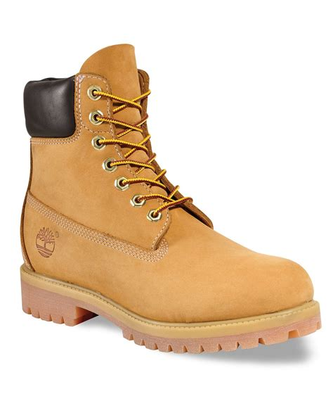 Jual Caterpillar Safety Low Boot Brown Bw mens cheap boots coltford boots