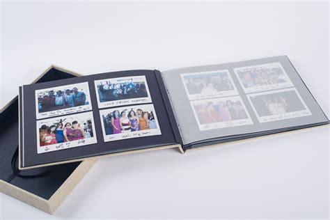 imagenes de albumes musicales albumes para fotos bilgisayar temizleme