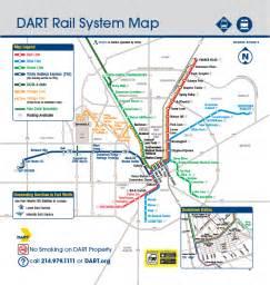 Dart Route Map dart org dart rail system map