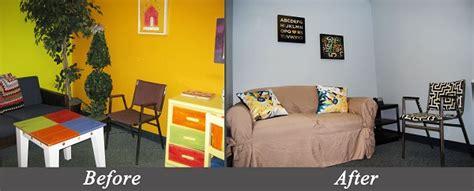 hidle house hidle house 28 images hidle house anchorage children s home 850 763 7102 2121