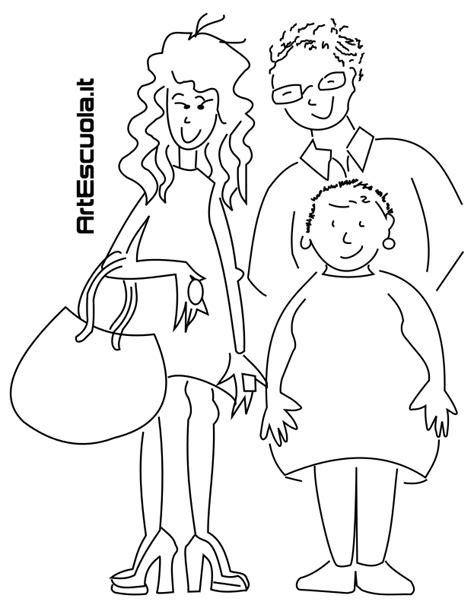 clipart famiglia clipart famiglia
