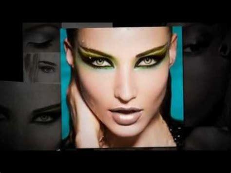 Becoming A Mac Makeup Artist by Makeup Artist Tips Create Make Up Artist Portfolio