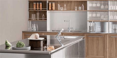 piano lavoro cucina materiali cucine e materiali arredamento cose di casa