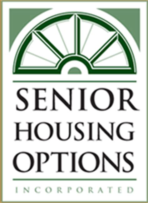 housing options for seniors low income apartments in denver grand counties senior housing options