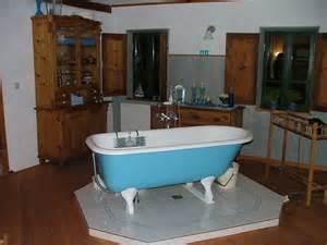 baywa sanitär fishzero dusche decke abdichten verschiedene