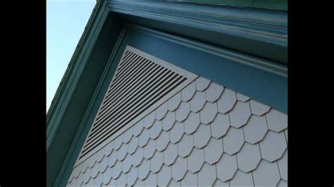 gable end attic exhaust gable vent gable end vent gable louvers attic vent attic