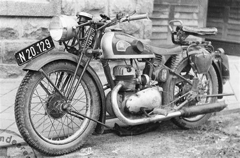 Twn Motorrad Ersatzteile by Tan Part For Triumph 1938 Motorcycle Wehrmacht Awards