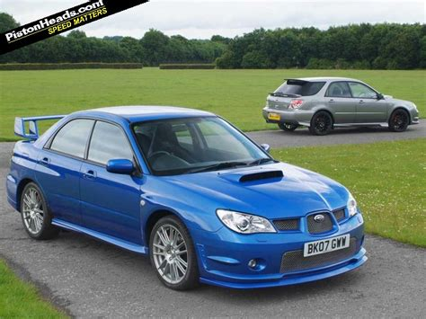 subaru sti hawkeye hawkeye wrx related keywords hawkeye wrx