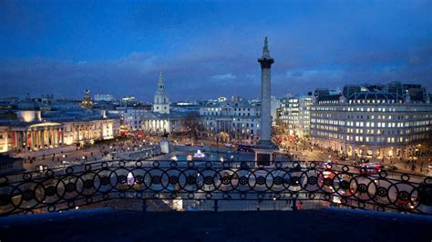 best roof top bars in london best rooftop bars in london things to do visitlondon com