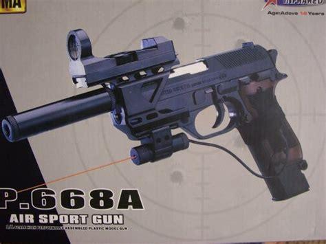 Airsoft Gun Pietro Beretta gerry mulligan searching for cheap pietro beretta m93r airsoft powered pistol