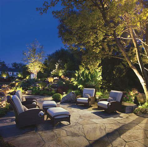 stone depot october product   month landscape lighting