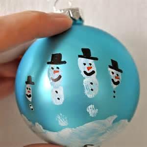 some of hoho s snowmen were a little wispy but still cute