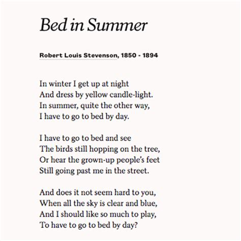 Poets Org On Twitter Quot Teachers Browse These Poems About