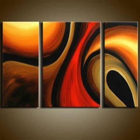 pinturas cuadros modernos cuadros modernos pintados pinturas sobre lienzo