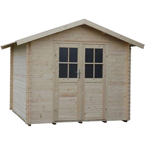 casette in legno da giardino obi casette da giardino da obi per il fai da te la casa il