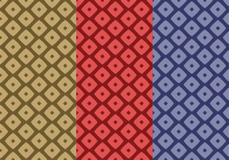 lozenge pattern texture free lozenge seamless pattern vector download free