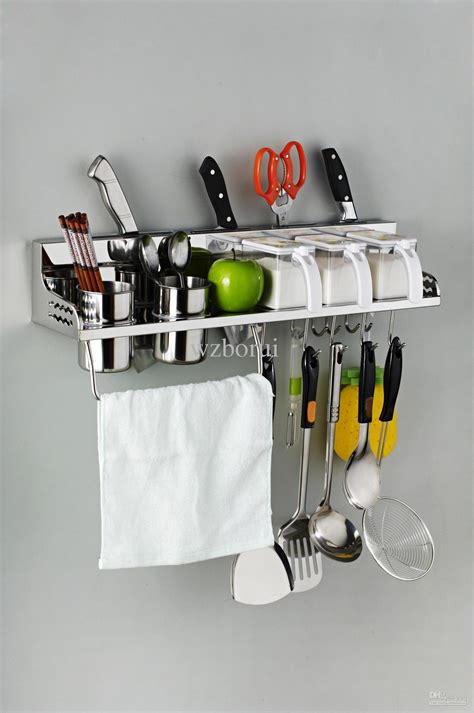 raise the look with kitchen accessories pickndecor