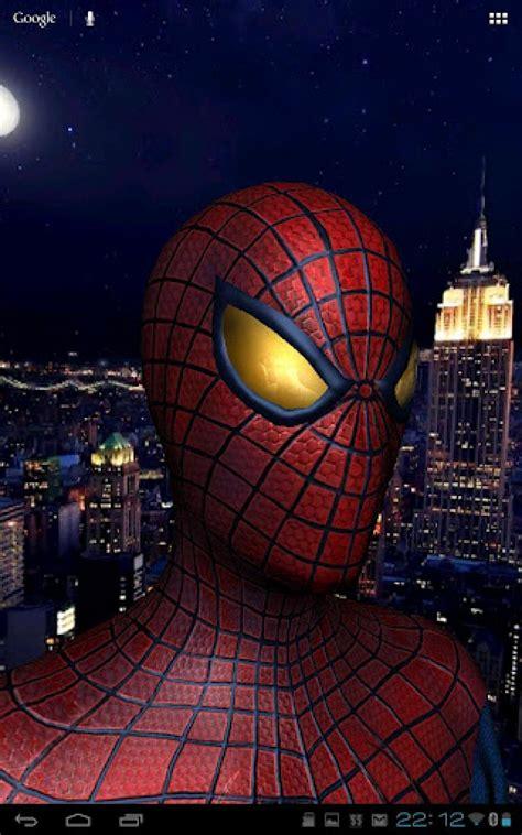 spider man  wallpaper dazhew gallery