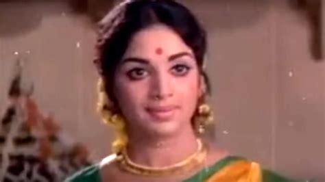 film india nirmala women directors telugu women directors dearmovie com