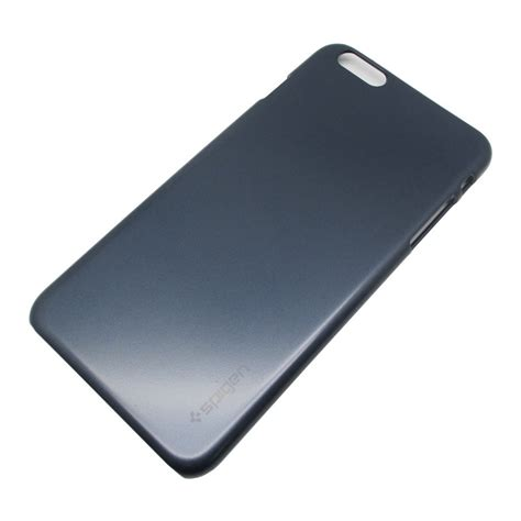 Sgp Thin Fit For Iphone Oem sgp thin fit for iphone 6 oem blue