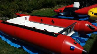 thundercat boat price thundercat rib 2014 for sale for 68 568 boats from usa