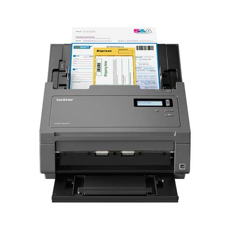 Scanner Pds 5000 Limited pds 5000 a4 colour scanner pds5000z1