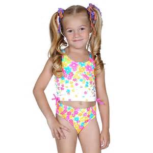 Girls 4 6x little girls swimsuits girls swimsuits girls swimwear