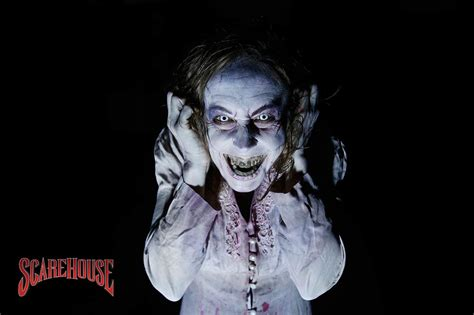 scare house america s scariest haunted house is in pittsburgh pa the