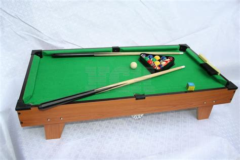 tabletop pool table size china tabletop pool table size 81x42 5x22cm 1101 0010
