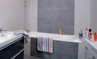 les raccords pour une baignoire