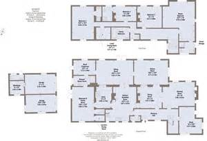 Downton Abbey Castle Floor Plan by Highclere Castle Floor Plan Car Tuning