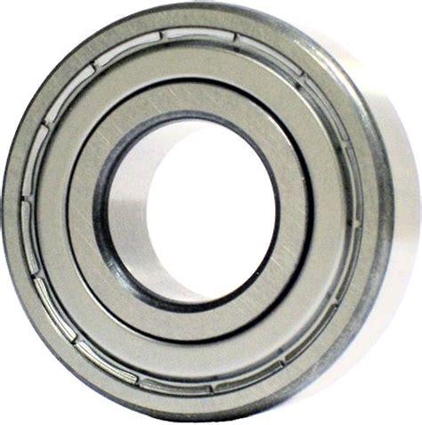 Bearing 6209 Zz C3 Skf 6209 Zz C3 Skf 6308 2z c3 skf skf groove bearings bearing king