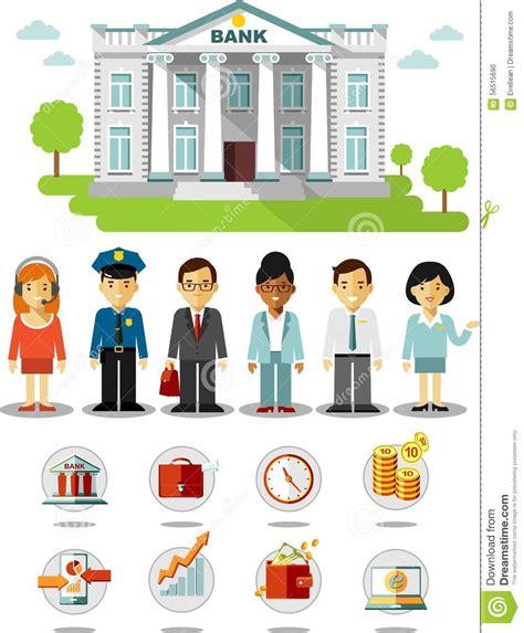 equilibrando las finanzas del negocio con las finanzas del hogar concepto de las finanzas del negocio con la gente los