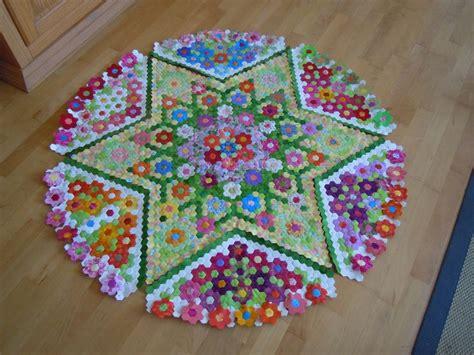 bettdecke auf englisch 2039 besten epp hexagon 2 bilder auf sechseck