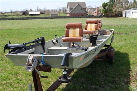 small trolling motor jon boat what size trolling motor for 14ft jon boat impremedia net