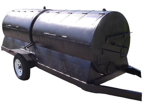 pits on wheels large bbq grills on wheels breeds picture